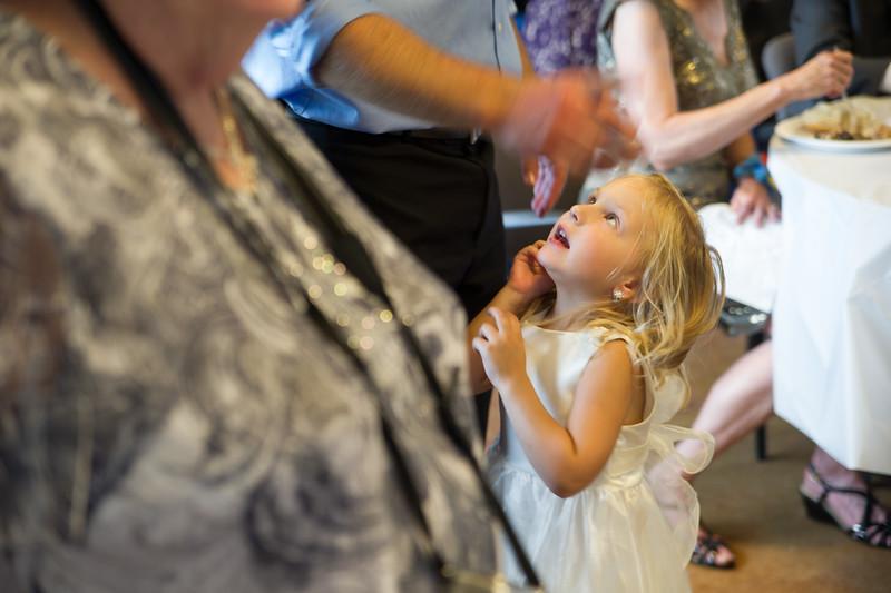 bap_schwarb-wedding_20140906152815_D3S1676