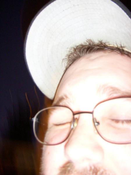 July4-2007-18.JPG