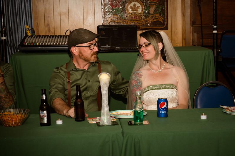 Tim & Christina (516).jpg