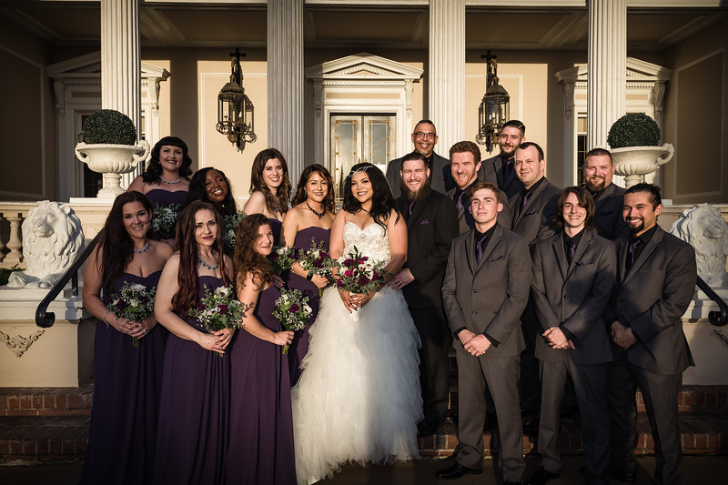 Heiser Wedding-158.jpg