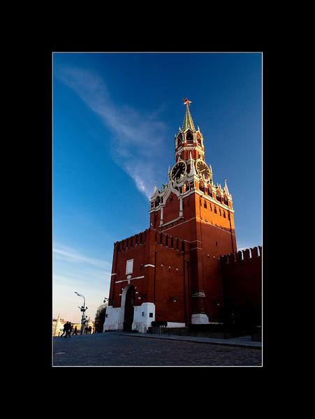 moscow walk 2-12.jpg