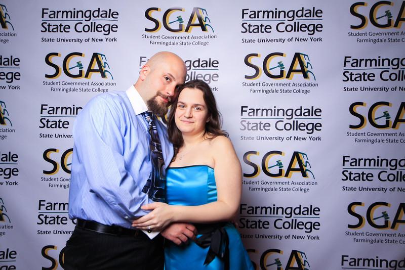 Farmingdale SGA-434.jpg