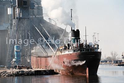 2021 NEW UPLOADS: 35mm NegSCANS, SS HENRY STEINBRENNER, 1980s-1990s