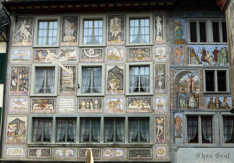 Day8-St Am Rhein wall murals.jpg
