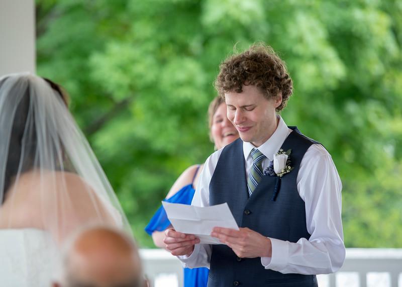 Schoeneman-Wedding-2018-145.jpg