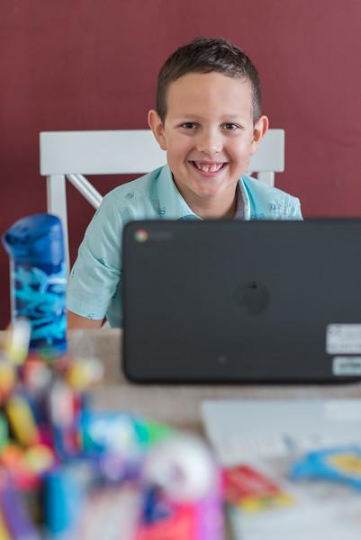 First Day of Second Grade September 10 2020-4.jpg