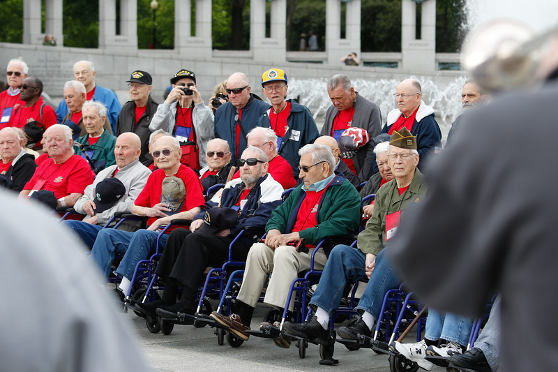 2017 May DAY 1 WWII (214 of 206).jpg