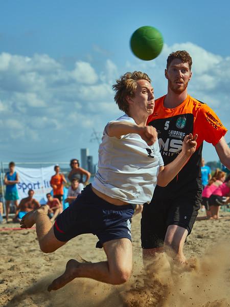 Molecaten NK Beach handball 2015 img 641.jpg
