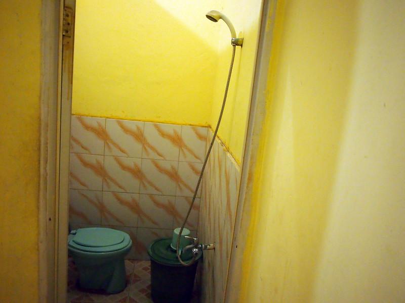 P9099094-riswan-bathroom.JPG