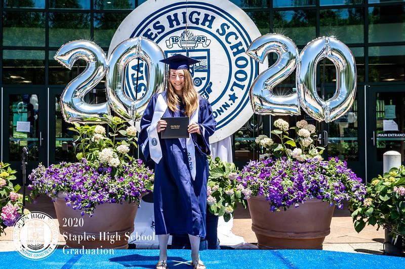 2020 SHS Graduation-0827.jpg