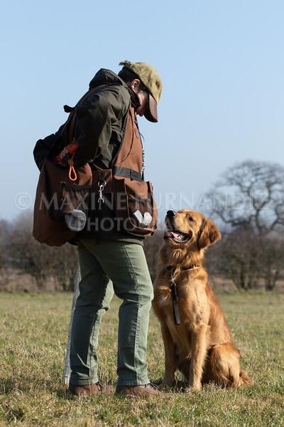 Dog Training Novice GD Feb2019-5897.jpg