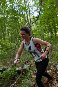 2017 06 Boston Sprint Camp