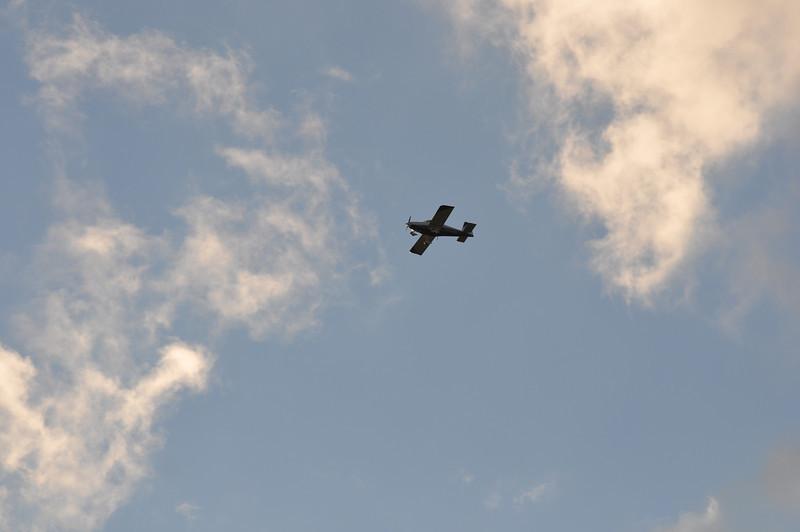 First Flight Pics 102.JPG