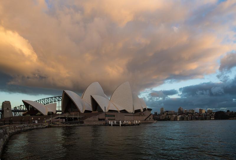 Australia-178.jpg