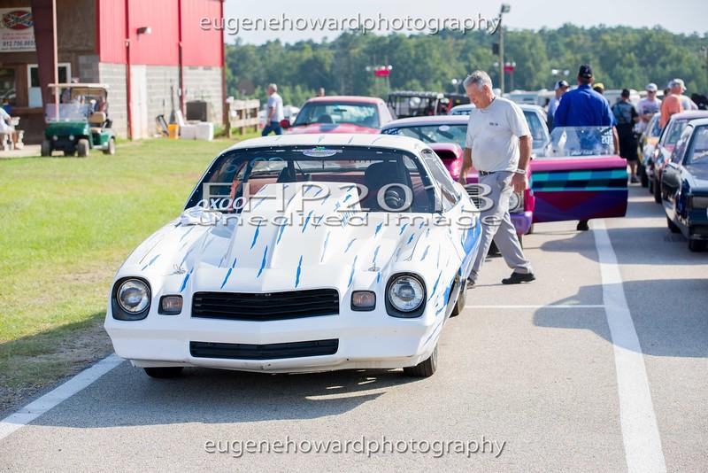 RTC Race 16 064