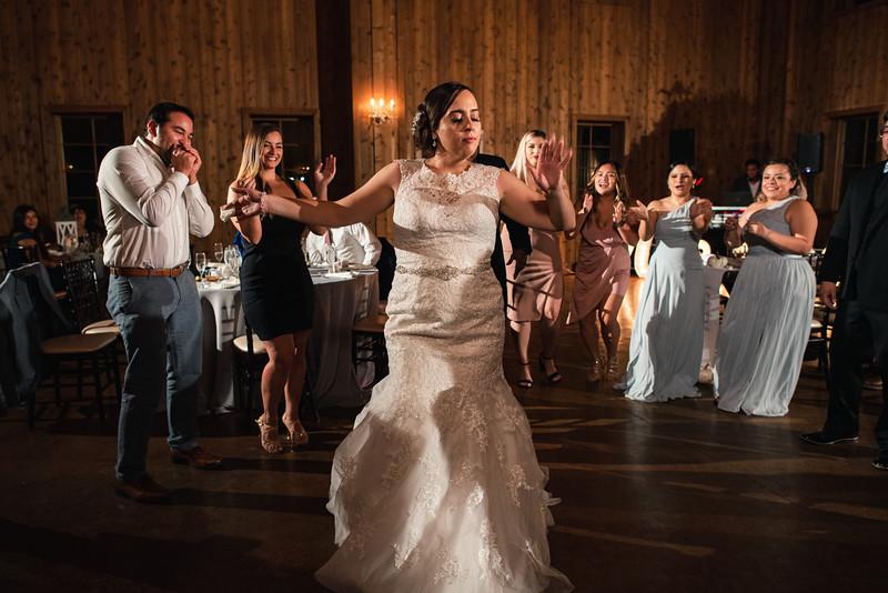 Kaitlin_and_Linden_Wedding_Reception-195.jpg
