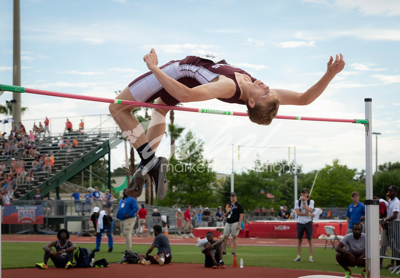 NAIA_Friday_Mens High Jump FINAL_cb_GMS2018-7233.jpg
