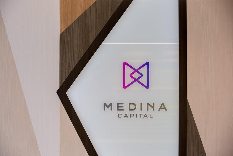 Medina Capital June 2016-100.jpg