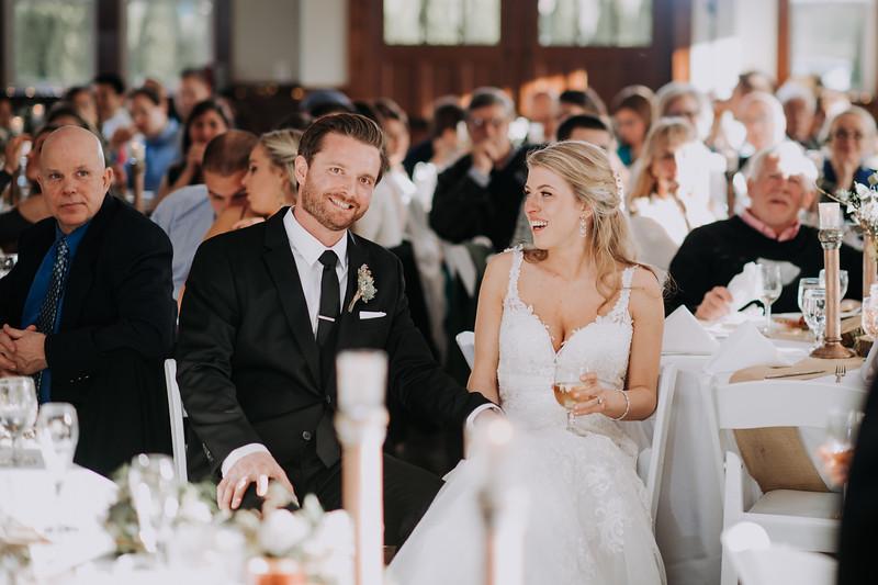 Seattle Wedding Photographer-1293.jpg