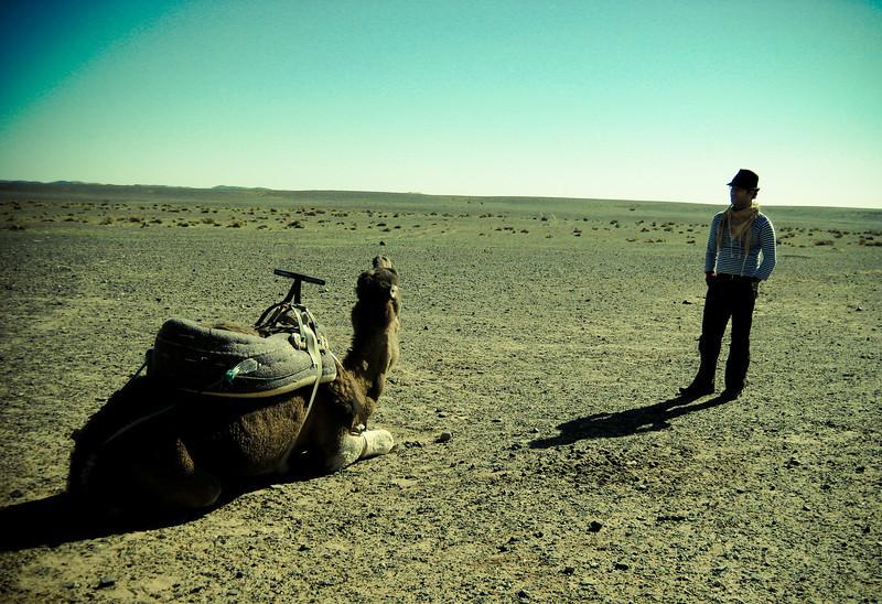 Day4-Sahara-47.jpg