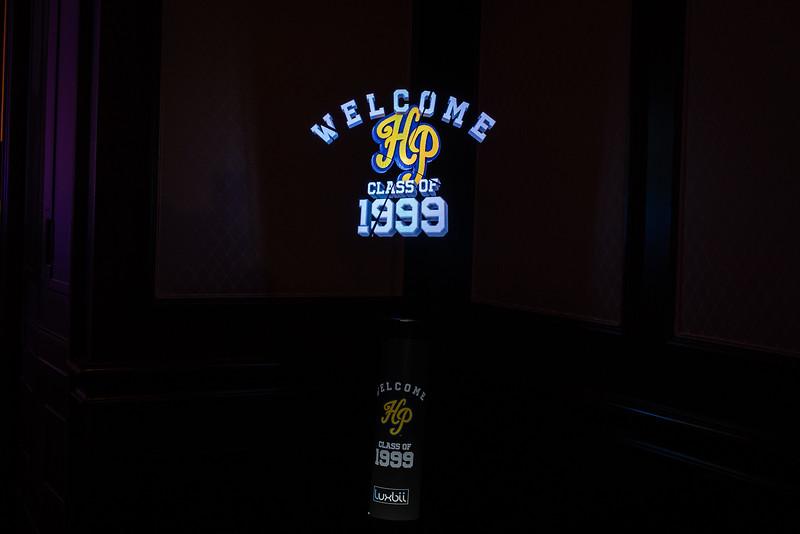 HP 20th Anniversary-1027.jpg
