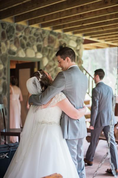 WeddingJS-198.jpg