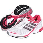 adidas supernova glide, comfy running shoes