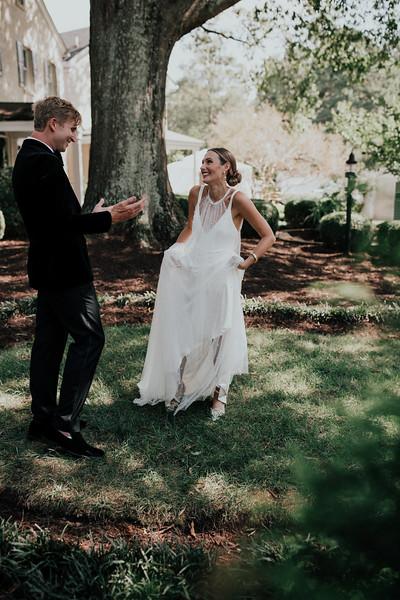 Morgan & Zach _ wedding -1273.JPG