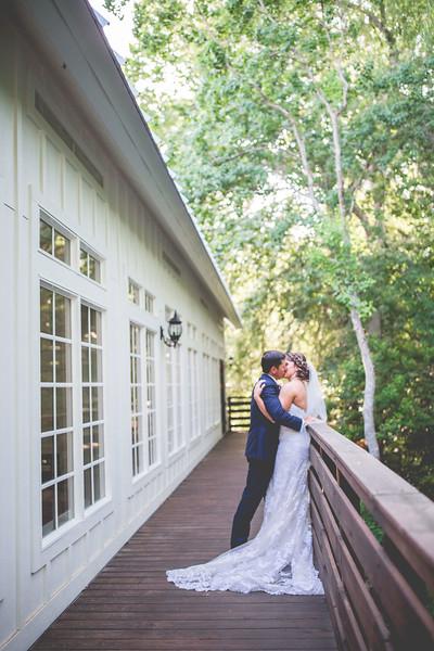 acacia and dan wedding print-802.jpg