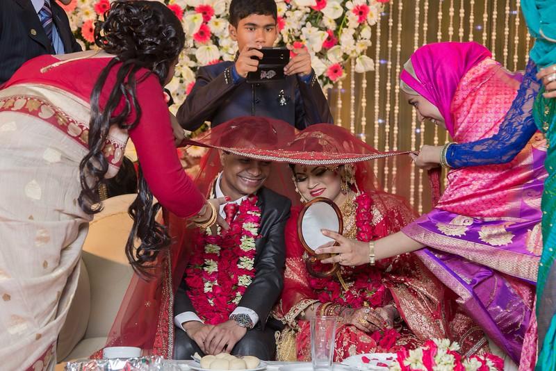 Nakib-00545-Wedding-2015-SnapShot.JPG