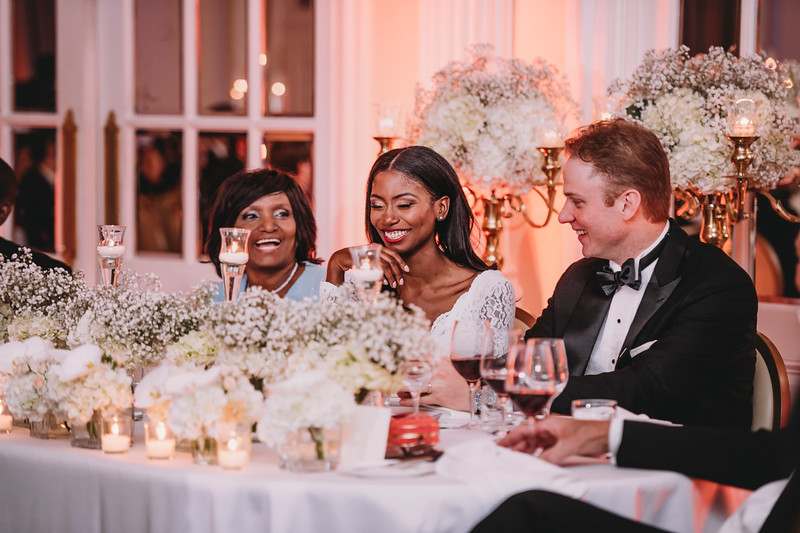Montreal Wedding Photographer   Wedding Photography + Videography   Ritz Carlton Montreal   Lindsay Muciy Photography Video  2018_917.jpg