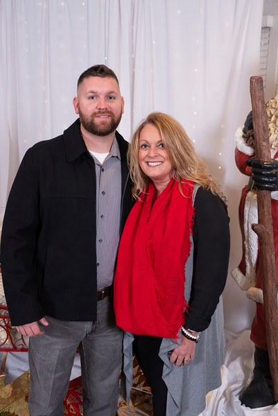 20191202 Wake Forest Health Holiday Provider Photo Booth 068Ed.jpg