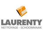 laurenty.jpg