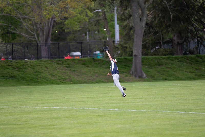 nhs_baseball-190515-223.jpg