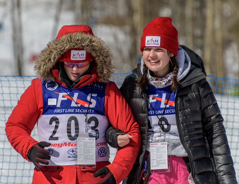 2019 ZP Snowshoe Competition-_5000052.jpg