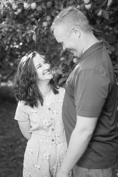 Brandt and Samantha-BW-85.jpg
