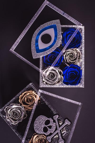 Rose Inspired (2nd Day)--9.jpg