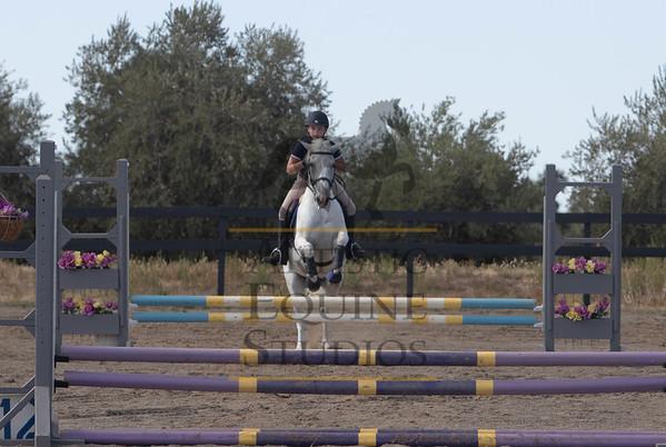 Rider 258