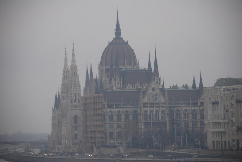 Vienna_030.JPG