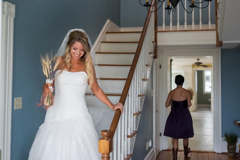 KALandrum_Wedding_Colonel_Bolton_Home_Jefferson_City_MO_Photographer-11.JPG