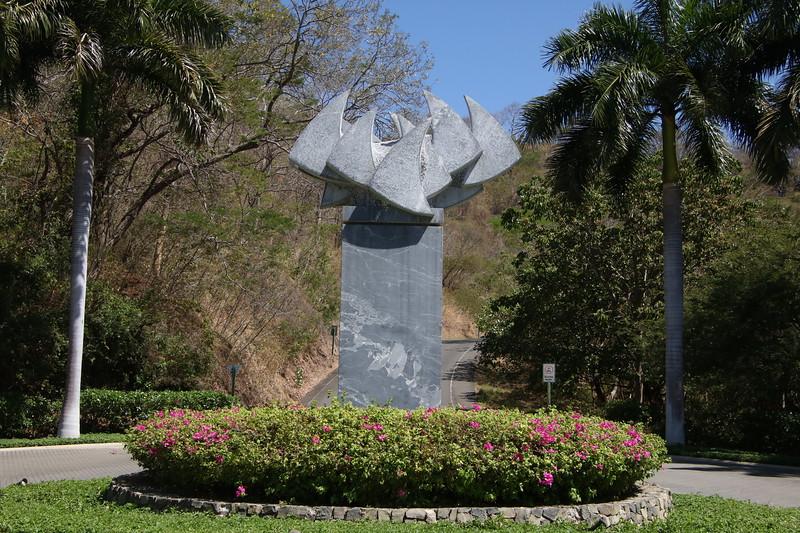 2020 Costa Rica 0543.JPG