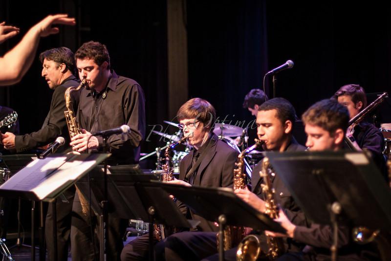 Jazz-.2013.-282.jpg