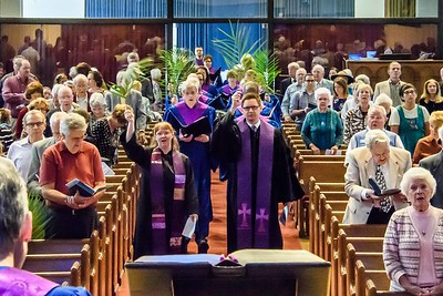 Palm  Sunday  3-25-2018