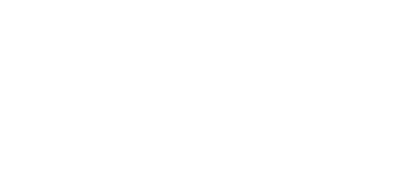 RF_logo_white.png