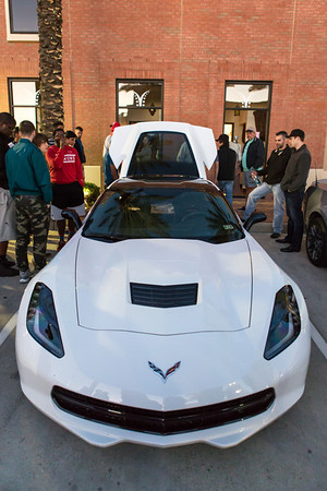 2013-11Nov-CarsAndCoffee