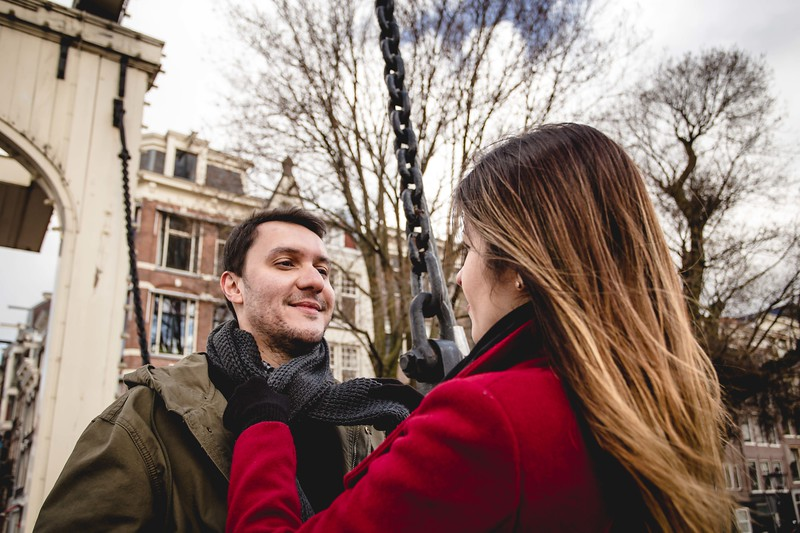 HR - Ensaio fotográfico - Amsterdam - Lorena + Paulo - Karina Fotografie-18.jpg