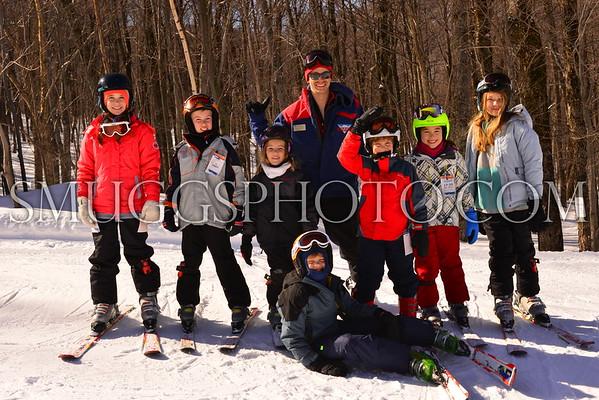 March 18th,19th  - SSU GROUP PHOTOS