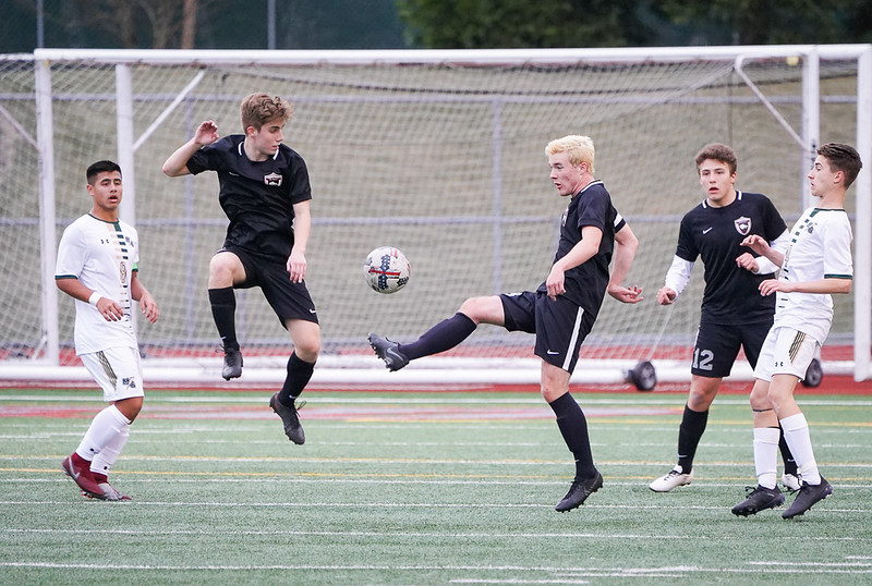 2019-03-22 Varsity vs Marysvill-Getchell 056.jpg