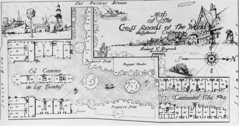 1937-CityCentertoRegionalMall-281.jpg