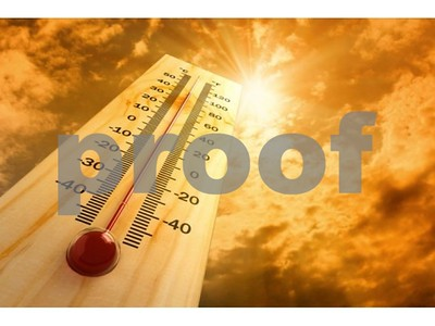 meteorologists-say-116degree-day-possible-in-east-texas-would-break-alltime-record-of-111